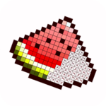 Nonogram-Logic Picture Cross & Picross Puzzles MOD APK 1.2.3