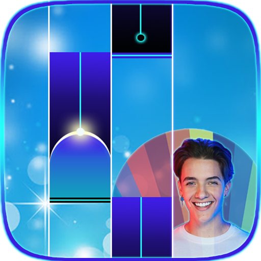Now United Piano Game MOD APK