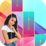 Now United 🎹 piano game MOD APK 3.0