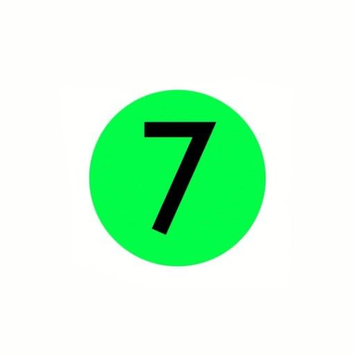 Number Game – intelligent simulator MOD APK