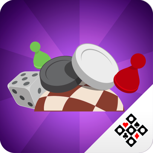 Online Board Games – Dominoes, Chess, Checkers MOD APK 104.1.31