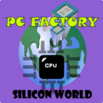 PC builder Simulation MOD APK 1.4.4
