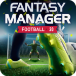 PRO Soccer Cup 2020 Manager MOD APK8.70.050
