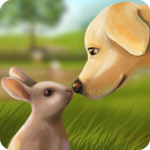 Pet World – My animal shelter – take care of them MOD APK
