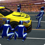 Pitstop Car Mechanic Simulator MOD APK 2.3