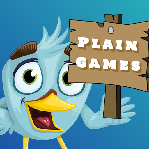 Plain Games – Free Word Games for Friends – No Ads MOD APK