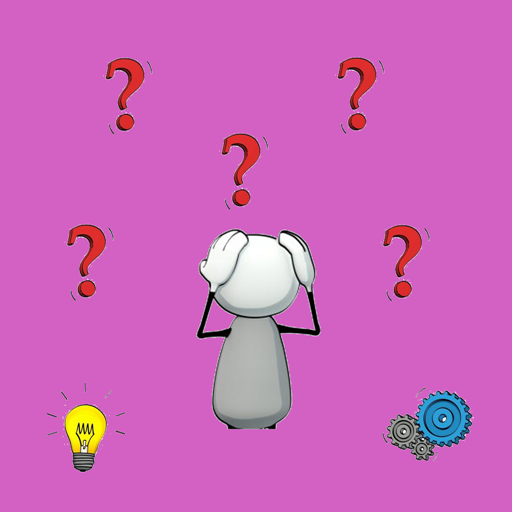 Play free riddle games and associations MOD APK