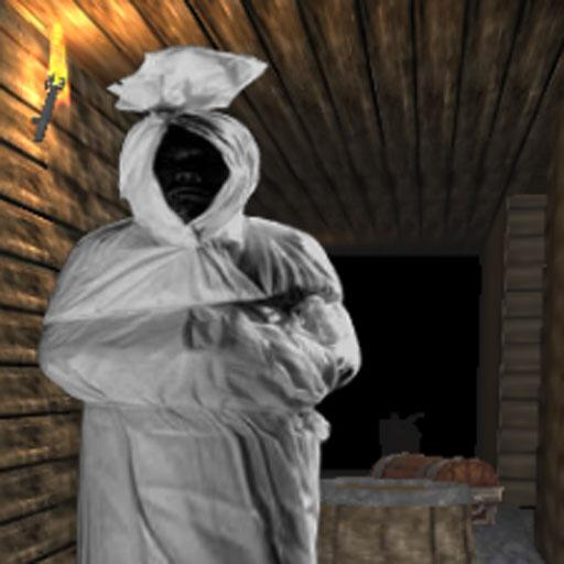 Pocong The Real Indonesian Horror MOD APK