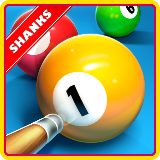 Pool Billiard Games Offline 2020 MOD APK