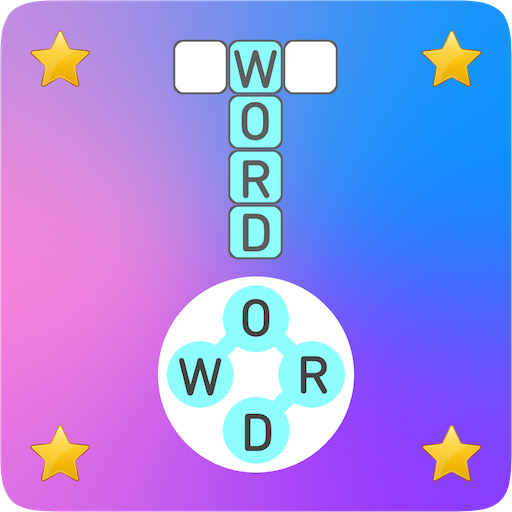 Puzzle words: word search MOD APK
