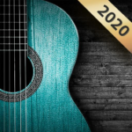 Real Guitar – Music game & Free tabs and chords! MOD APK 1.1.3