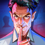 Riddleside: Fading Legacy – Detective match 3 game MOD APK 1.5.1