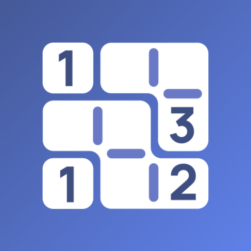 Ripple Effect Puzzle – The Cleanest Puzzle Game MOD APK