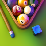 Shooting Ball MOD APK 1.0.37