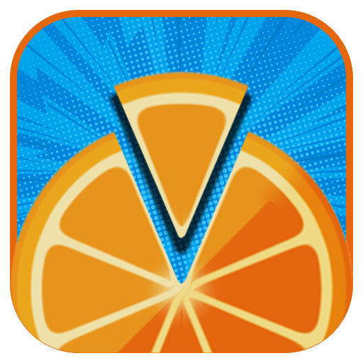Slices Master – Fruit Slices MOD APK