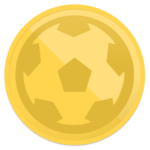 Soccer betting with BetMob MOD APK 4.171