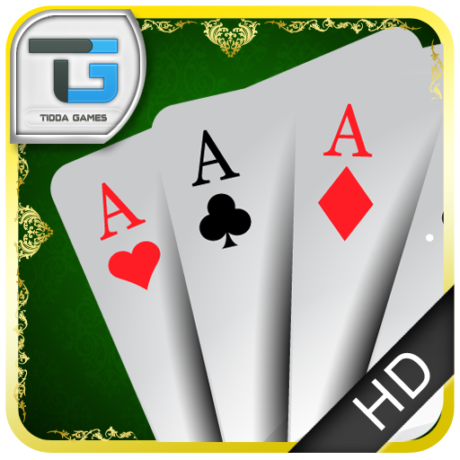 Solitaire 6 in 1 MOD APK
