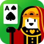 Solitaire: Decked Out MOD APK 1.4.1