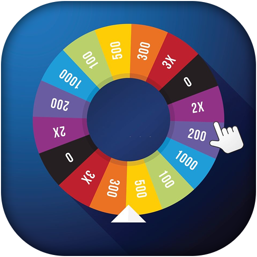 Spin To Win MOD APK