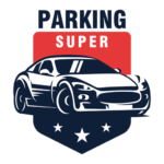 Super Parking MOD APK 5