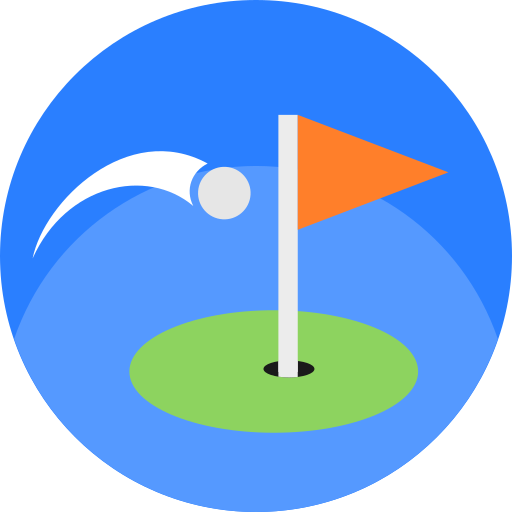 Superb Golf MOD APK