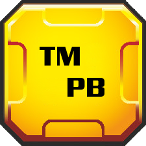 TM – Player Board Free MOD APK