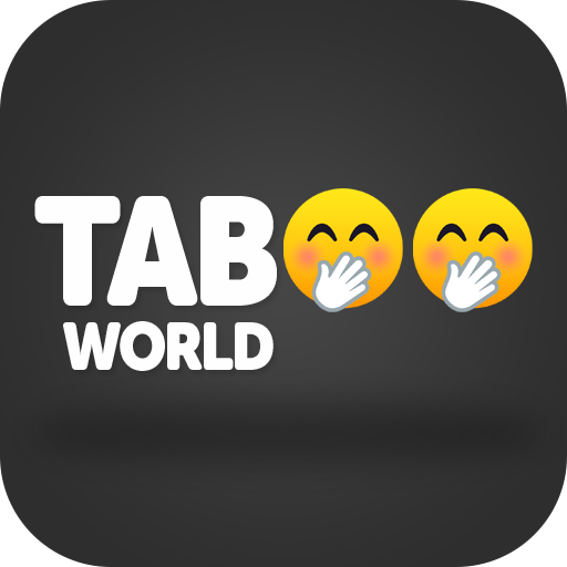 Taboo World – English MOD APK
