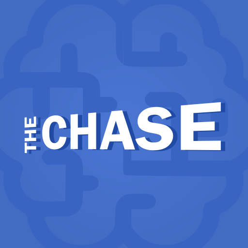 The Chase – Quiz game MOD APK