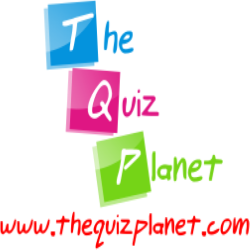 The Quiz Planet – Trivia Questions With Answers MOD APK