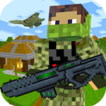 The Survival Hunter Games 2 MOD APK 1.136