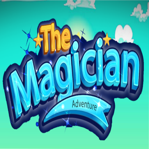 The path:of the Magician MOD APK