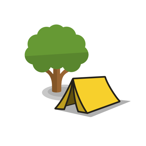 Trees and Tents Puzzle MOD APK