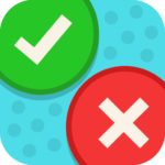 True or False? Trivia Quiz MOD APK 1.22