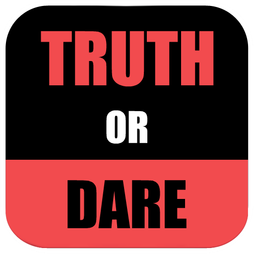 Truth or Dare – Never Have I Ever 4 Players App MOD APK