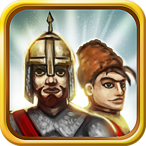Two Heroes – Free MOD APK