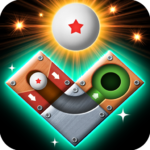 Unblock Ball – Moving Ball Slide Puzzle Games MOD APK 1.4