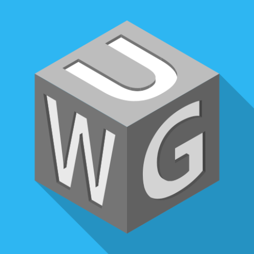 Untitled Word Game – a Boggle App MOD APK