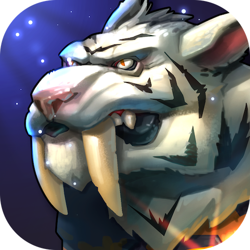 War Of Champions Idle RPG MOD APK