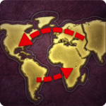 Warzone – turn based strategy MOD APK v5.12.0.4