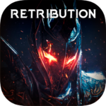 Way of Retribution: Awakening MOD APK 2.9999