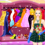 Wedding Makeup – Bridesmaid Fashion MOD APK 1.5.6