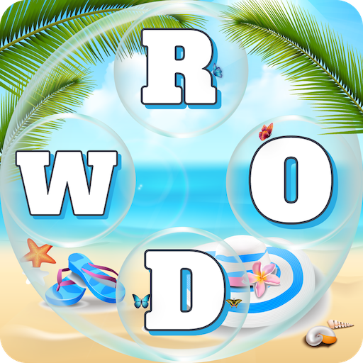 Word Cross – Crossword Game MOD APK