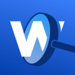 Word Search MOD APK 1.1
