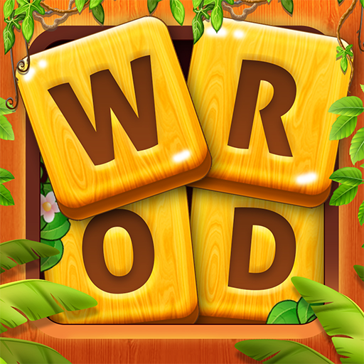 Word Wonder – Connect Words MOD APK