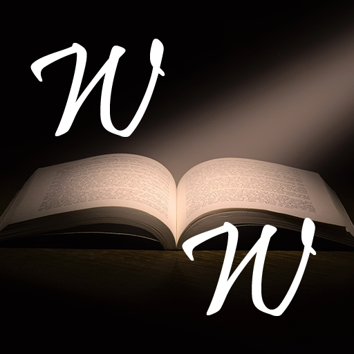 Words War MOD APK
