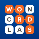 Words of Clans — Word Puzzle MOD APK 5.10.1.13