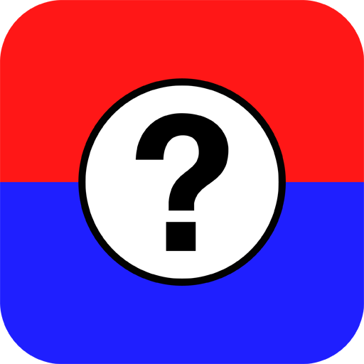 Would you rather? – 2 options edition MOD APK