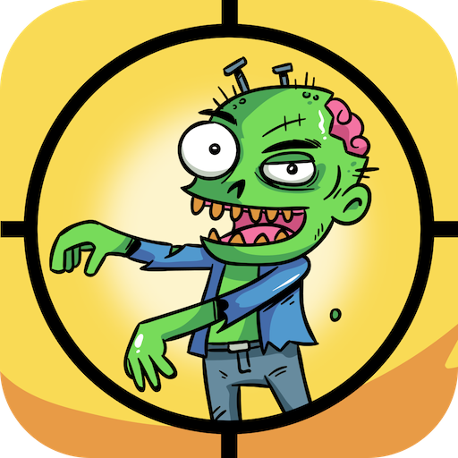 Zombie Smasher : Highway Attack! MOD APK 2.1