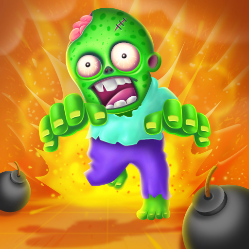 Zombie Survivor – Escape The Zombie Room MOD APK
