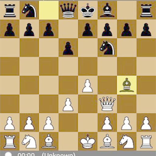 free chess offline the best chess for free chess MOD APK